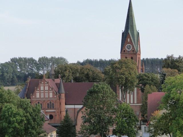 gietrzwald-sanktuarium-dzialki-budowlane-03