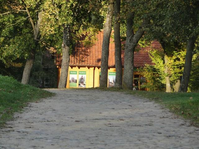gietrzwald-sanktuarium-dzialki-budowlane-10