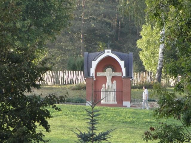 gietrzwald-sanktuarium-dzialki-budowlane-17