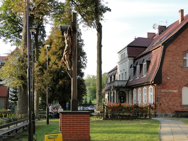 gietrzwald-sanktuarium-dzialki-budowlane-24
