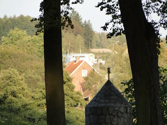 gietrzwald-sanktuarium-dzialki-budowlane-26