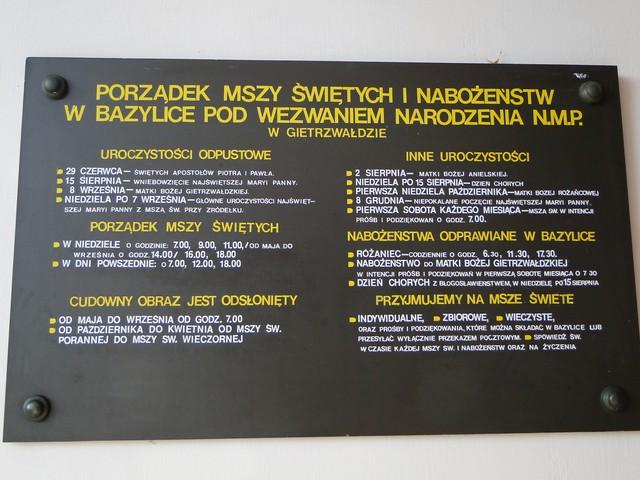 gietrzwald-sanktuarium-dzialki-budowlane-27