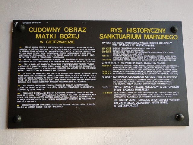 gietrzwald-sanktuarium-dzialki-budowlane-28