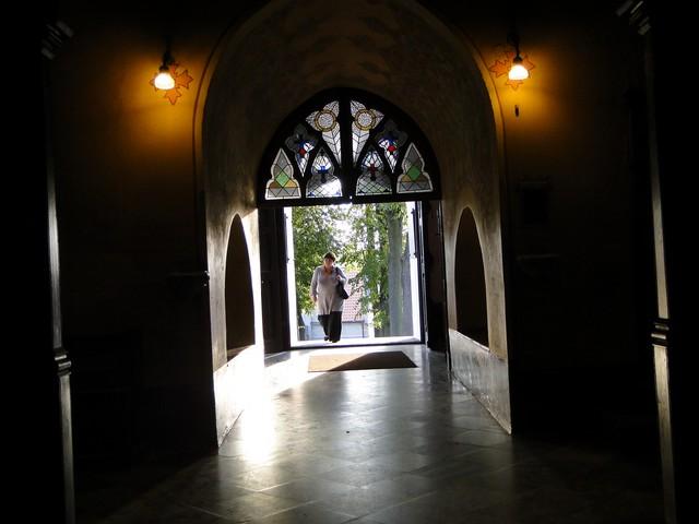 gietrzwald-sanktuarium-dzialki-budowlane-33