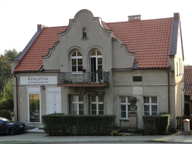 gietrzwald-sanktuarium-dzialki-budowlane-47