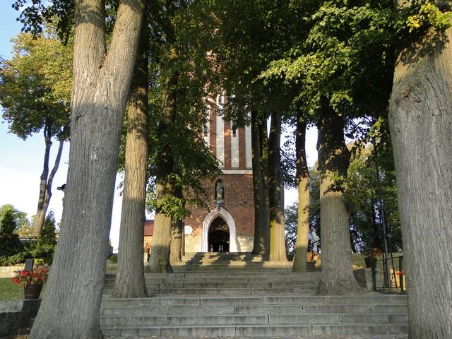gietrzwald-sanktuarium-dzialki-budowlane-48
