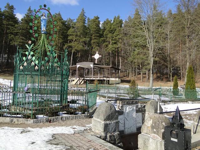 gietrzwald-sanktuarium-dzialki-budowlane-51