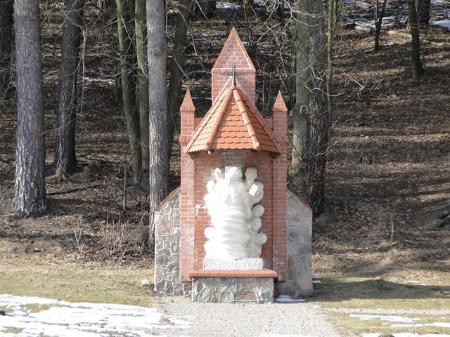 gietrzwald-sanktuarium-dzialki-budowlane-52