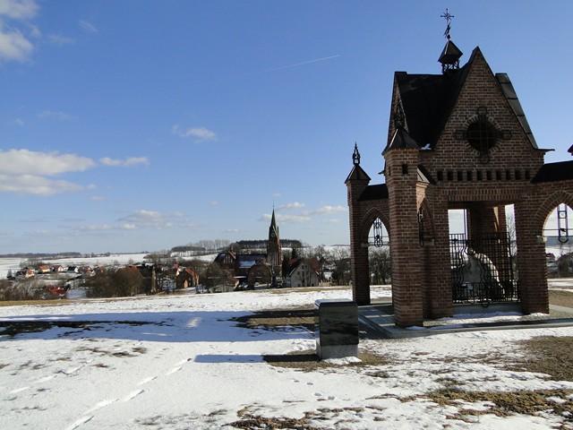 gietrzwald-sanktuarium-dzialki-budowlane-54