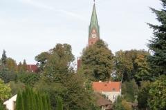 gietrzwald-sanktuarium-dzialki-budowlane-01