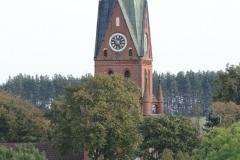 gietrzwald-sanktuarium-dzialki-budowlane-02