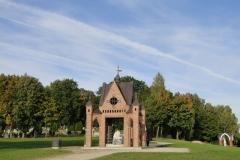 gietrzwald-sanktuarium-dzialki-budowlane-06