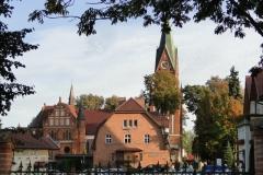 gietrzwald-sanktuarium-dzialki-budowlane-09