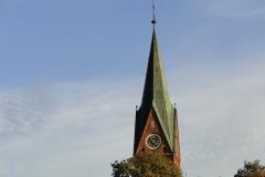 gietrzwald-sanktuarium-dzialki-budowlane-11