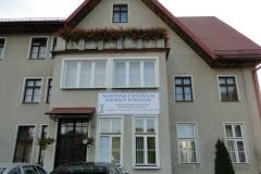 gietrzwald-sanktuarium-dzialki-budowlane-12