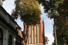gietrzwald-sanktuarium-dzialki-budowlane-14