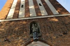 gietrzwald-sanktuarium-dzialki-budowlane-21