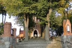 gietrzwald-sanktuarium-dzialki-budowlane-49