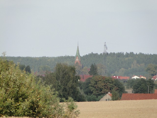 gietrzwald-dzialki-budowlane-00