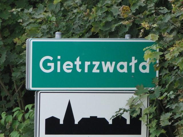gietrzwald-dzialki-budowlane-01