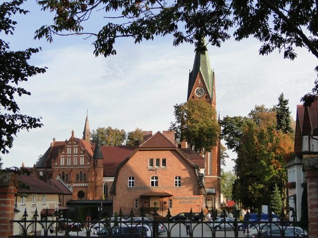 gietrzwald-dzialki-budowlane-12