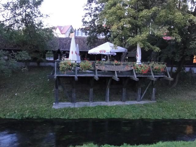 gietrzwald-dzialki-budowlane-15