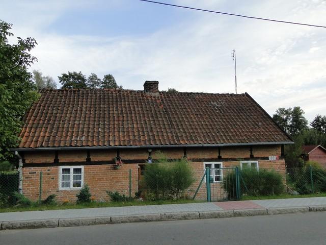 gietrzwald-dzialki-budowlane-19