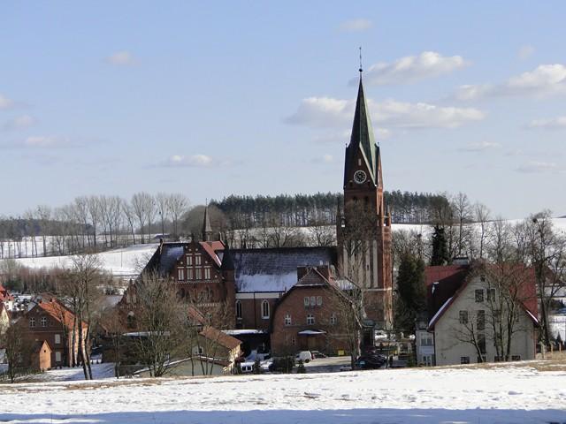 gietrzwald-dzialki-budowlane-20