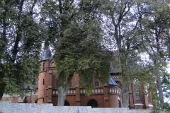 gietrzwald-dzialki-budowlane-16