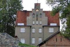 gietrzwald-dzialki-budowlane-17