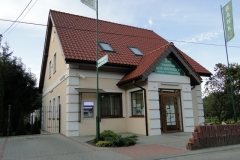 gietrzwald-dzialki-budowlane-18