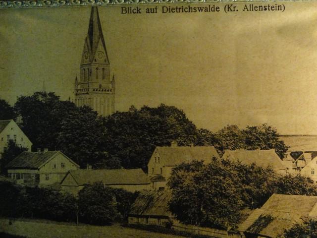 gietrzwald-karczma-warminska-dzialki-budowlane-19