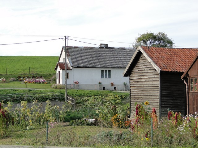 gietrzwald-okolica-dzialki-budowlane-04