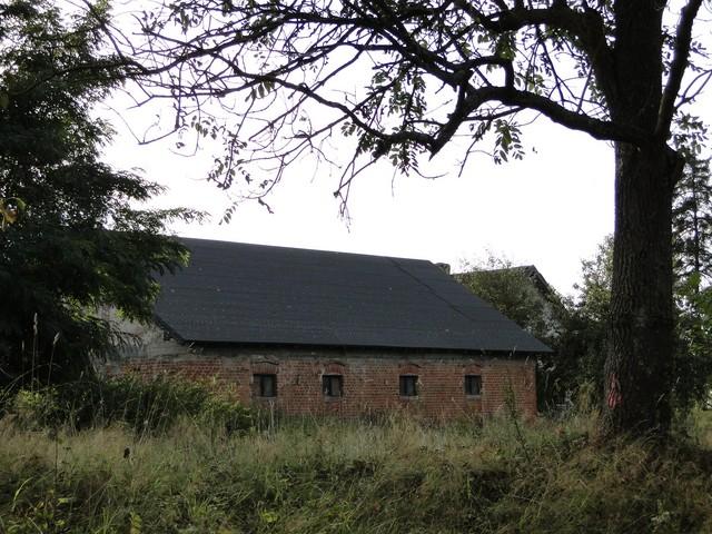 gietrzwald-okolica-dzialki-budowlane-08
