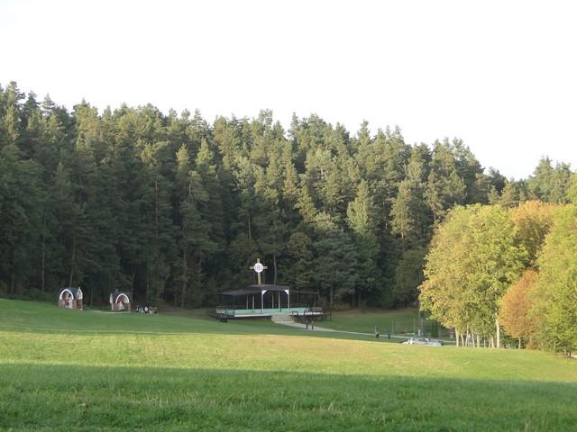 gietrzwald-okolica-dzialki-budowlane-12