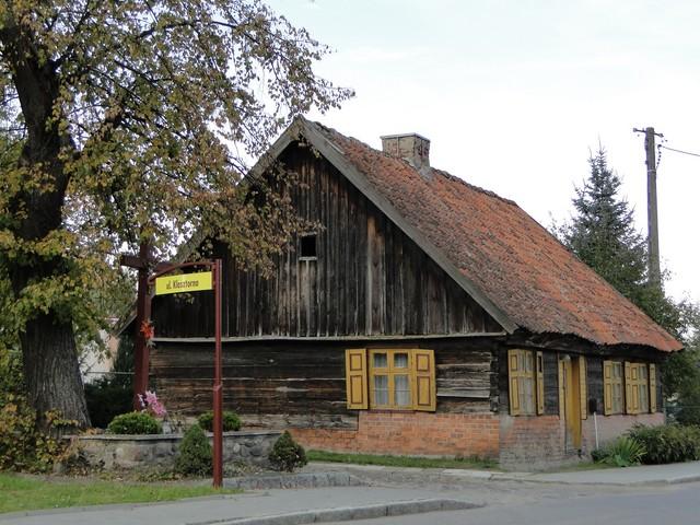 gietrzwald-okolica-dzialki-budowlane-13