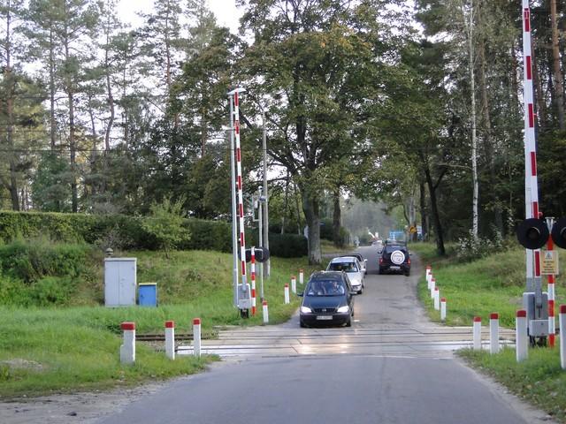 gietrzwald-okolica-dzialki-budowlane-14