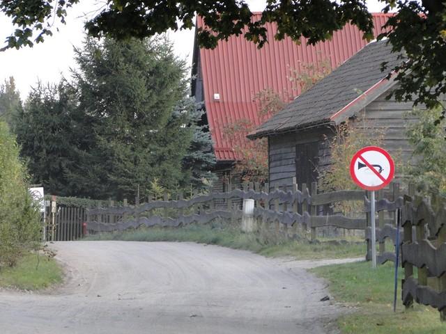 gietrzwald-okolica-dzialki-budowlane-24