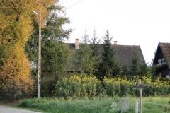 gietrzwald-okolica-dzialki-budowlane-18