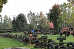 gietrzwald-okolica-dzialki-budowlane-21