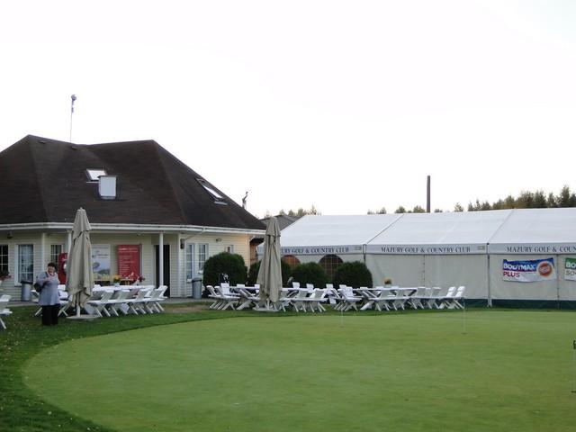 gietrzwald-rezydencja-warminska-golf-dzialki-budowlane-11