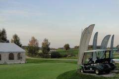 gietrzwald-rezydencja-warminska-golf-dzialki-budowlane-10