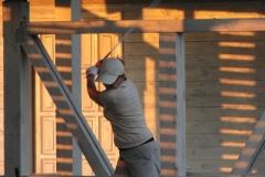 gietrzwald-rezydencja-warminska-golf-dzialki-budowlane-12