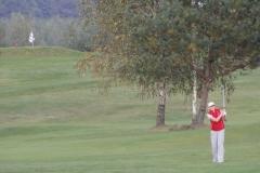 gietrzwald-rezydencja-warminska-golf-dzialki-budowlane-19