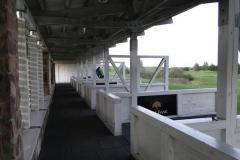 gietrzwald-rezydencja-warminska-golf-dzialki-budowlane-20