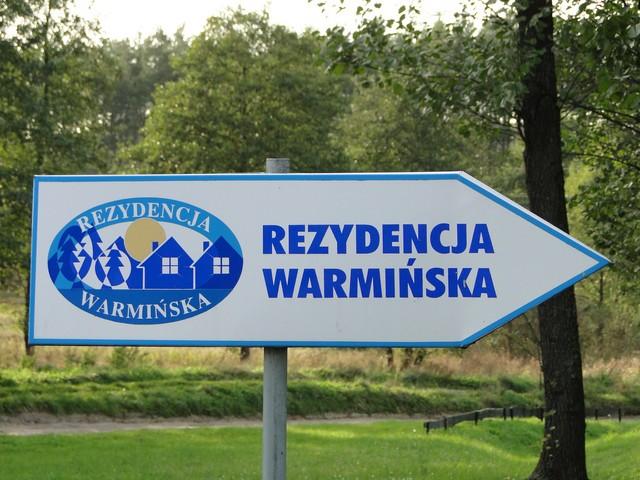gietrzwald-rezydencja-warminska-golf-dzialki-budowlane-00