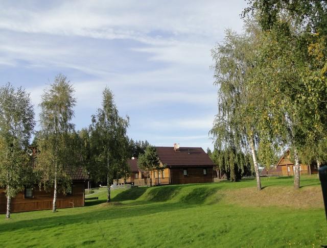 gietrzwald-rezydencja-warminska-golf-dzialki-budowlane-01