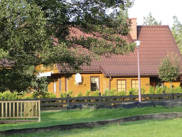 gietrzwald-rezydencja-warminska-golf-dzialki-budowlane-06