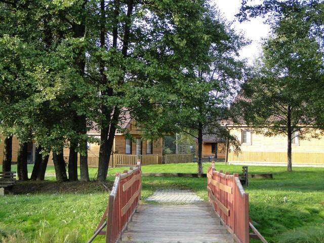 gietrzwald-rezydencja-warminska-golf-dzialki-budowlane-07