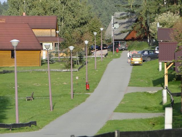 gietrzwald-rezydencja-warminska-golf-dzialki-budowlane-08